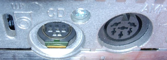 DSCN3889.JPG